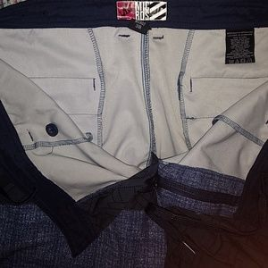 Micros Shorts - Men's shorts